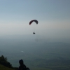 paragliding holidays Greece Mimmo - Olympic Wings 146