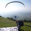 paragliding holidays Greece Mimmo - Olympic Wings 147