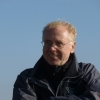 paragliding holidays Greece Mimmo - Olympic Wings 150