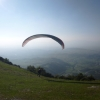 paragliding holidays Greece Mimmo - Olympic Wings 153