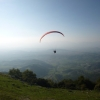 paragliding holidays Greece Mimmo - Olympic Wings 164
