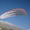 paragliding holidays Greece Mimmo - Olympic Wings 167