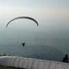 paragliding holidays Greece Mimmo - Olympic Wings 170