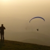 paragliding holidays Greece Mimmo - Olympic Wings 174