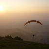 paragliding holidays Greece Mimmo - Olympic Wings 185