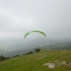 paragliding holidays Greece Mimmo - Olympic Wings 189
