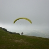 paragliding holidays Greece Mimmo - Olympic Wings 194