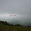 paragliding holidays Greece Mimmo - Olympic Wings 195