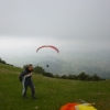 paragliding holidays Greece Mimmo - Olympic Wings 196
