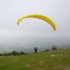 paragliding holidays Greece Mimmo - Olympic Wings 197