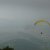 paragliding holidays Greece Mimmo - Olympic Wings 198