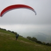 paragliding holidays Greece Mimmo - Olympic Wings 199