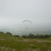 paragliding holidays Greece Mimmo - Olympic Wings 203