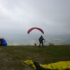 paragliding holidays Greece Mimmo - Olympic Wings 206