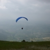 paragliding holidays Greece Mimmo - Olympic Wings 208