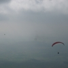 paragliding holidays Greece Mimmo - Olympic Wings 210
