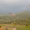 paragliding holidays Greece Mimmo - Olympic Wings 218