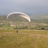 paragliding holidays Greece Mimmo - Olympic Wings 223