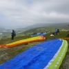 paragliding holidays Greece Mimmo - Olympic Wings 235