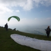 paragliding holidays Greece Mimmo - Olympic Wings 237
