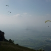 paragliding holidays Greece Mimmo - Olympic Wings 241