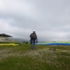 paragliding holidays Greece Mimmo - Olympic Wings 244