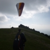 paragliding holidays Greece Mimmo - Olympic Wings 245