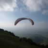 paragliding holidays Greece Mimmo - Olympic Wings 246
