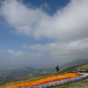 paragliding holidays Greece Mimmo - Olympic Wings 249
