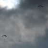 paragliding holidays Greece Mimmo - Olympic Wings 250