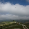 paragliding holidays Greece Mimmo - Olympic Wings 254