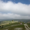 paragliding holidays Greece Mimmo - Olympic Wings 255