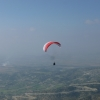 paragliding holidays Greece Mimmo - Olympic Wings 260