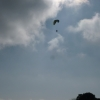 paragliding holidays Greece Mimmo - Olympic Wings 261