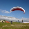 paragliding holidays Greece Mimmo - Olympic Wings 268