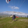paragliding holidays Greece Mimmo - Olympic Wings 269