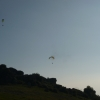paragliding holidays Greece Mimmo - Olympic Wings 271