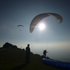 paragliding holidays Greece Mimmo - Olympic Wings 279