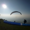 paragliding holidays Greece Mimmo - Olympic Wings 280