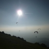 paragliding holidays Greece Mimmo - Olympic Wings 286