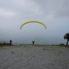 paragliding holidays Greece Mimmo - Olympic Wings 303
