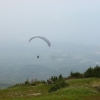 paragliding holidays Greece Mimmo - Olympic Wings 306
