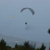 paragliding holidays Greece Mimmo - Olympic Wings 307