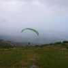 paragliding holidays Greece Mimmo - Olympic Wings 310