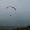 paragliding holidays Greece Mimmo - Olympic Wings 312