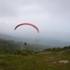 paragliding holidays Greece Mimmo - Olympic Wings 314