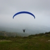 paragliding holidays Greece Mimmo - Olympic Wings 319