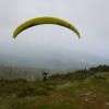 paragliding holidays Greece Mimmo - Olympic Wings 321