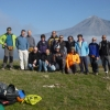 paragliding holidays Greece Mimmo - Olympic Wings 329