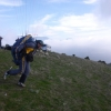 paragliding holidays Greece Mimmo - Olympic Wings 335